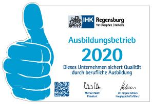 Ihk Regensburg Wirtschaftsfachwirt